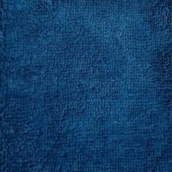 Micro-éponge de bambou
