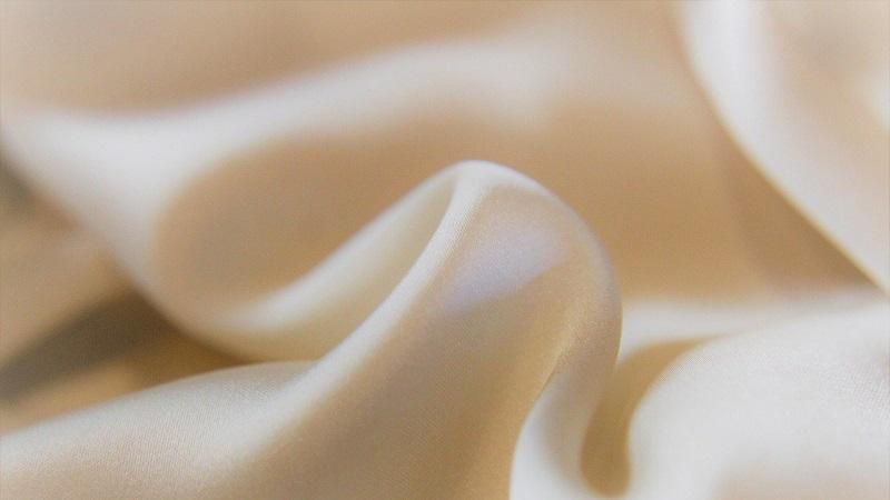tencel ou lyocell