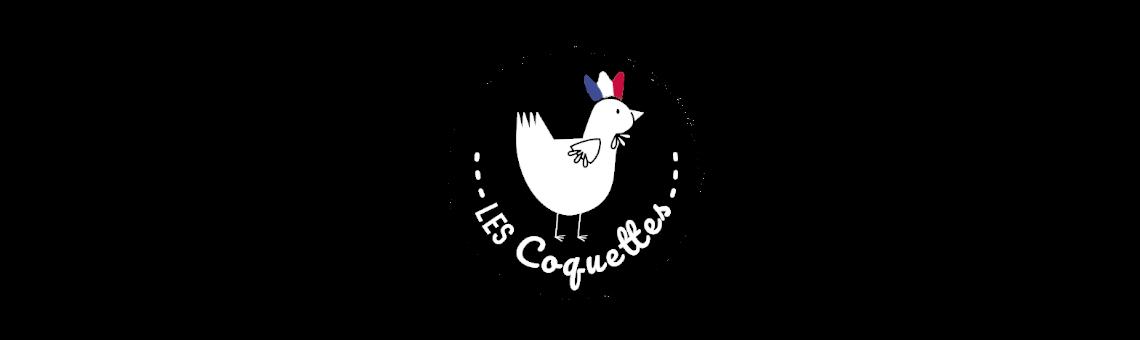 Atelier Les Coquettes